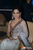 Anagha At Guna 369 PR Event-thumbnail-5