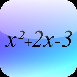 Cách giải phương trình bậc hai một ẩn chứa tham số m | toán lớp 9 đại số | bài giảng toán đại lớp 9