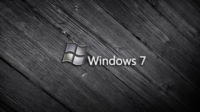 [Windows] ISO Windows 7 SP1 [N-EDITIONS] (MSDN) ORIGINAL