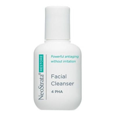 Neostrata Facial Cleanser with 4PHA