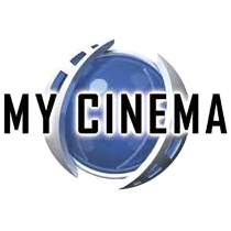 logo My Cinema