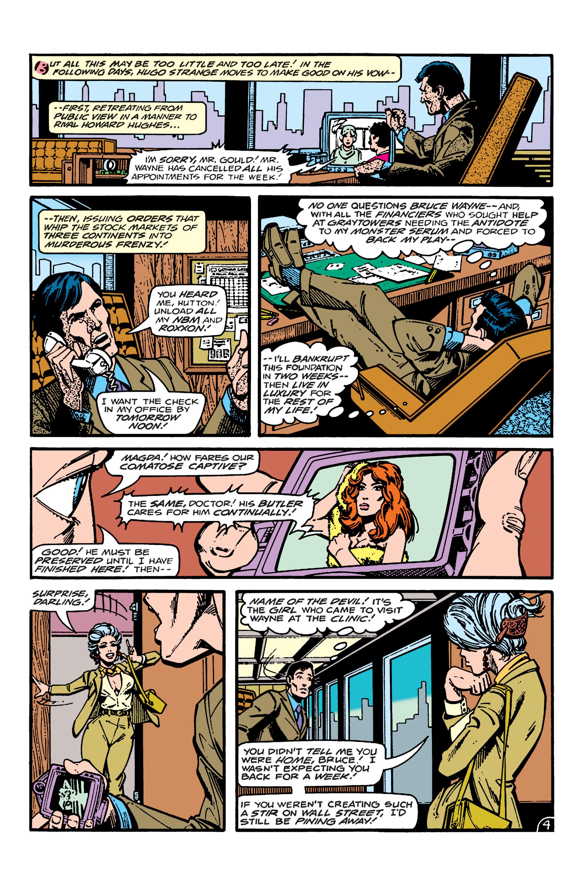 Detective Comics (1937) 472 Page 4