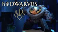 https://2.bp.blogspot.com/-57PCKyWQVT4/VtJj4ZabewI/AAAAAAAADts/tZF9tUmXV3E/s200/we-are-the-dwarves_3.jpg