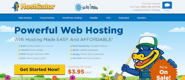 Best Cheap Hosting Services for Wordpress  v Best Cheap Hosting Services for Wordpress 2019