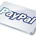 paypal customer care number in India