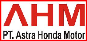 Info Loker Astra Cikarang 2018 PT.Astra Honda Motor (AHM)