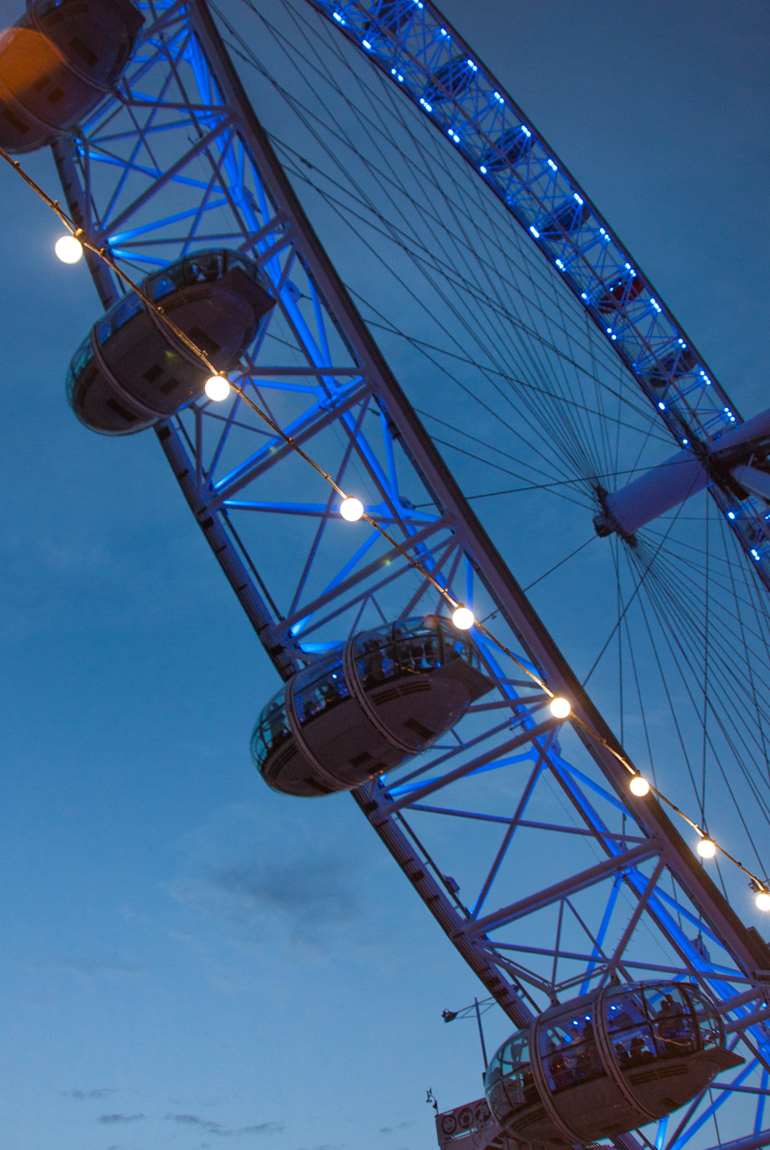Londres-en-familia-London-Eye