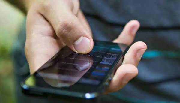 Cara Menonaktifkan SMS Notifikasi Transaksi BRI