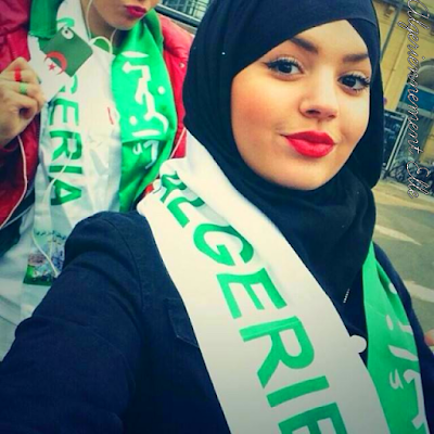 ارقام بنات الجزائر واتس اب 2018 للتعارف والزواج
