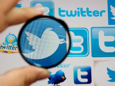 Tweets can signal health issues: Report