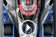 »VOIR HD Télécharger Michel Vaillant, Le rêve du Mans film streaming HD en enligne VOSTFR