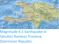 http://sciencythoughts.blogspot.com/2017/02/magnitude-45-earthquake-in-sanchez.html
