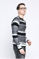 pulover_gros_barbati4