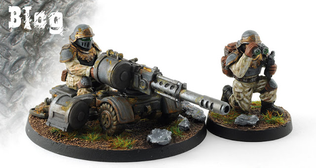 new heavy weapons from anvil industries faeit 212 warhammer 40k