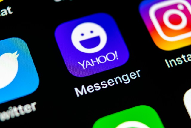 Yahoo Messenger to be Discontinued on July 17