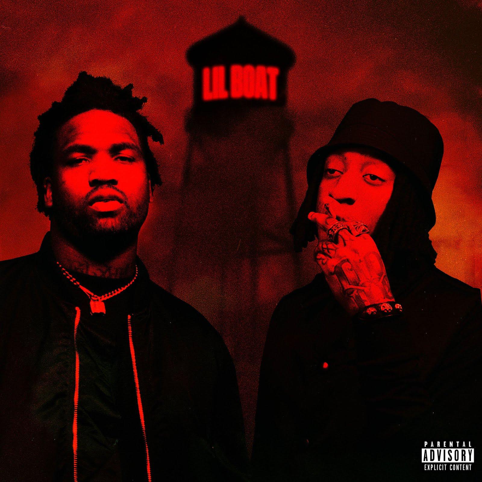 Genre Hip Hop Rap