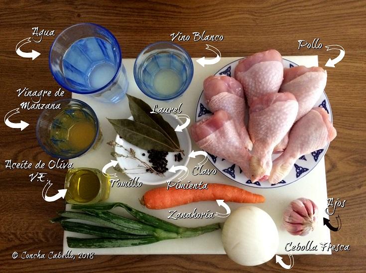 pollo-escabeche-mise
