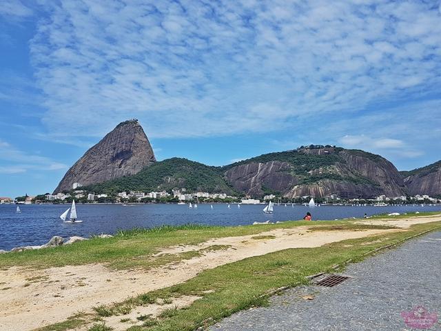 O que fazer no Aterro do Flamengo com crianças