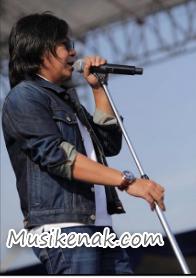 Kumpulan Download Lagu Ari Lasso Terbaru Terpopuler