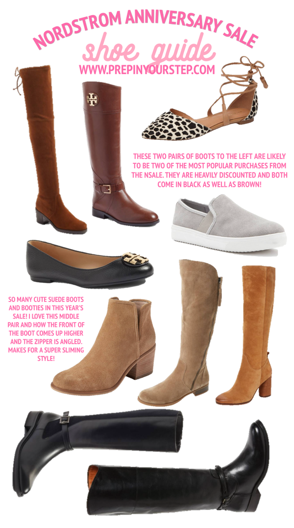 6a27ddd776a over the knee boots    tory burch boots    giraffe flats    grey slip ons     black tory burch flats    taupe booties    taupe suede riding boots     heeled ...