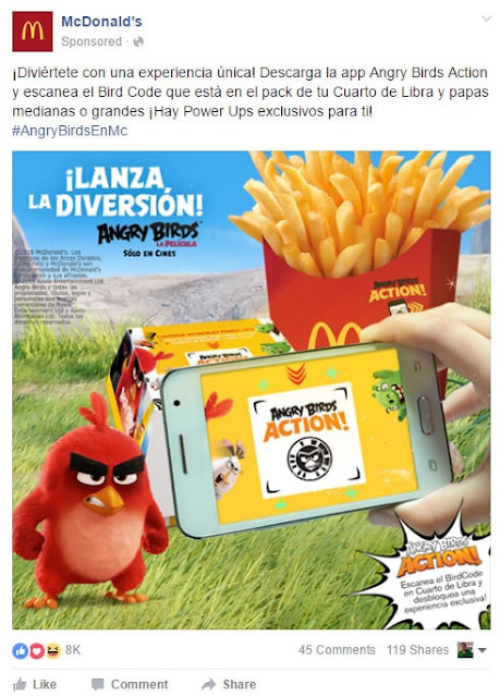 facebook-angry-birds-mc-donalds