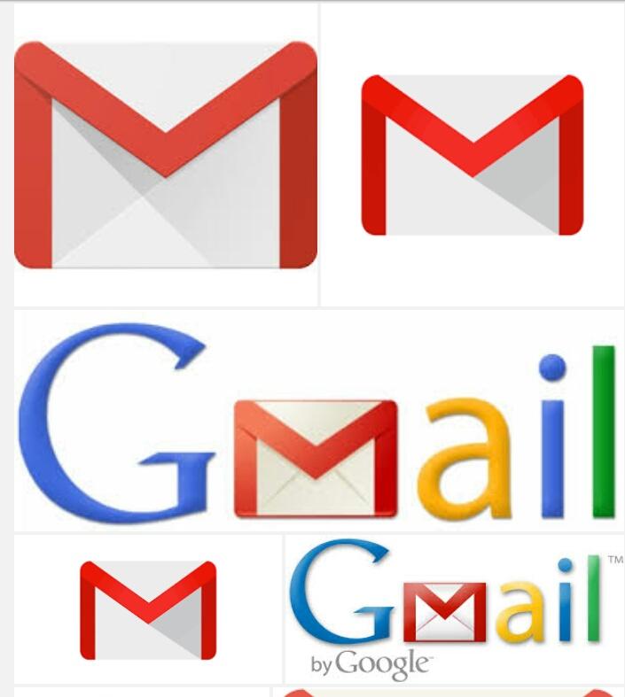 Cara Mudah Membuat Akun Email Di Gmail Terbaru