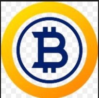 BTG (bitcoin gold)