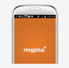 Ring Plus Activate New Phone