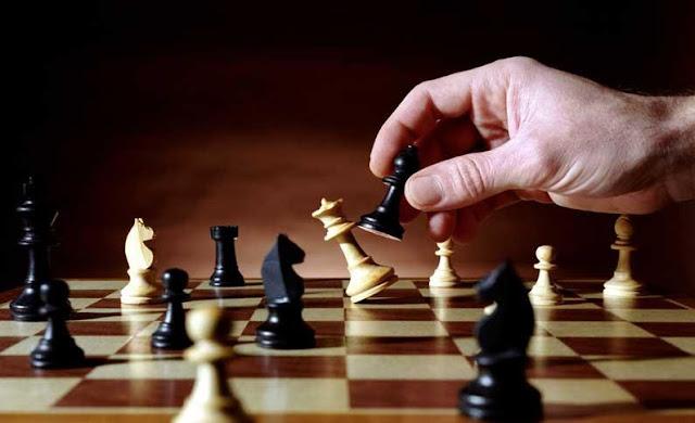 Πρέβεζα: Σε Γενική Συνέλευση καλεί τα μέλη της η Σκακιστική Ένωση Νικόπολης