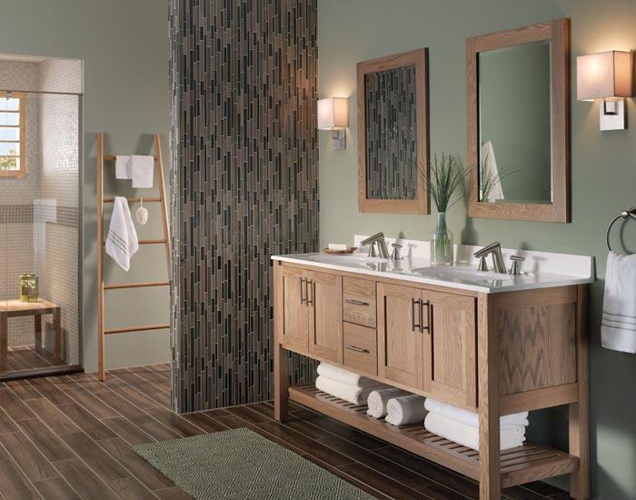 Design bertch bath vanities is beautiful ideas for now ...