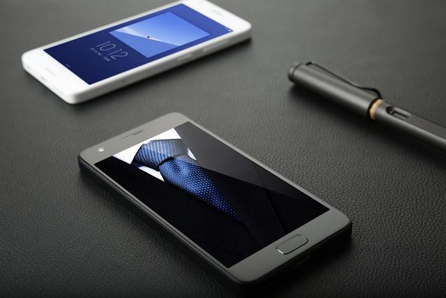 تعرف على هاتف Lenovo ZUK Z2 مع خاصيات رائعة و سعر رخيص