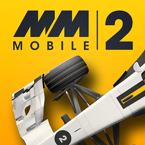 Motorsport Manager Mobile 2 v1.1.3 Mod Apk [Unlocked]