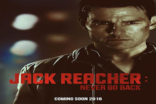 Download Film Jack Reacher: Never Go Back 2016 Bluray Subtitle Indonesia
