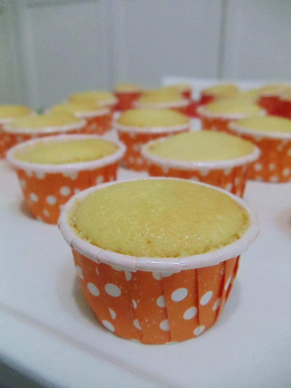 resepi cupcake mudah  sedap Resepi Kek Coklat Sukatan Cawan Enak dan Mudah
