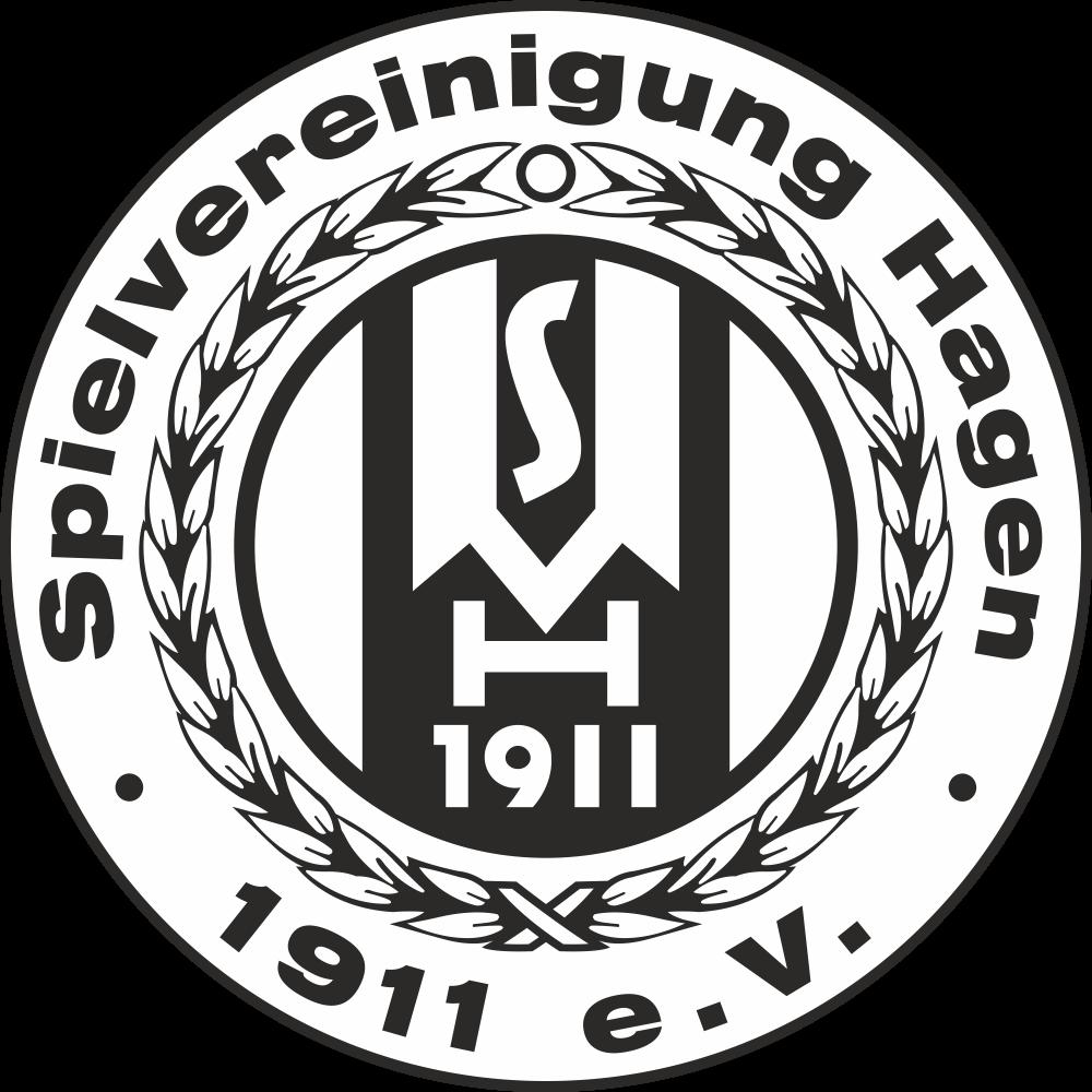 Bildergebnis für SpVg. Hagen 11
