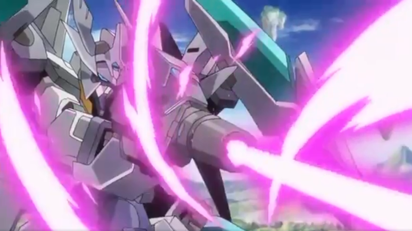 Nonton Online Gundam Build Divers Episode 24 Subtitle Indonesia
