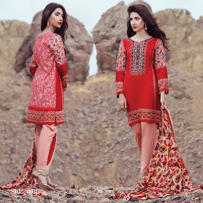 lala-sana-&-samia-linen-plachi-winter-dress-collection-2016-13