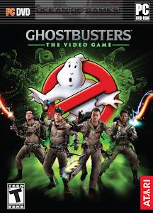 https://2.bp.blogspot.com/-57sgMCdpFNQ/V63Sv3abagI/AAAAAAAAAhE/bR_X5nuKMAoJc5pxHAn1k4uUPxUDuT9MgCLcB/s300/Ghostbusters-PC-Game-Free-Download-735x1024%25252B%252525281%25252529.jpg