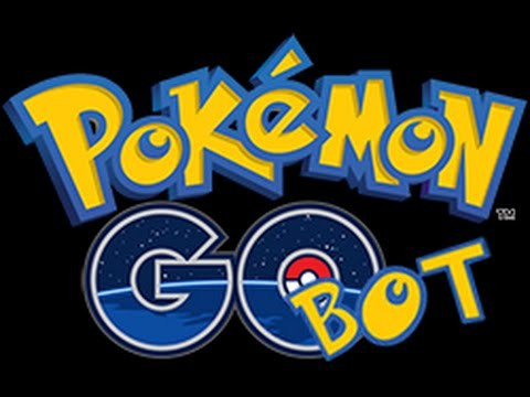 Pokemon Go Auto Bot v0.4.0 is Here!
