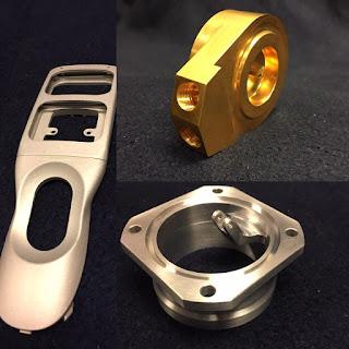 Prototek Sheet Metal Manufacturing News