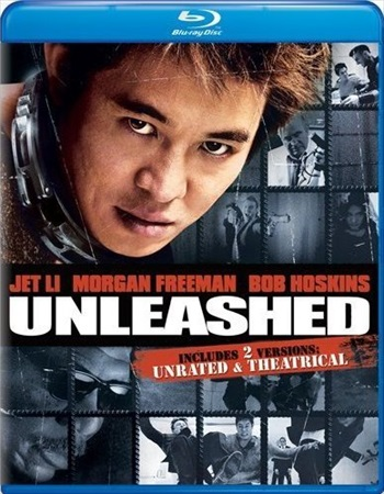Unleashed 2005 Dual Audio Bluray Download