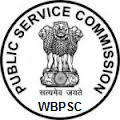 Cuttack, Odisha Public Service Commission, OPSC, Orissa, Odisha, civil judge, Graduation, freejobalert, Sarkari Naukri, Latest Jobs, opsc logo