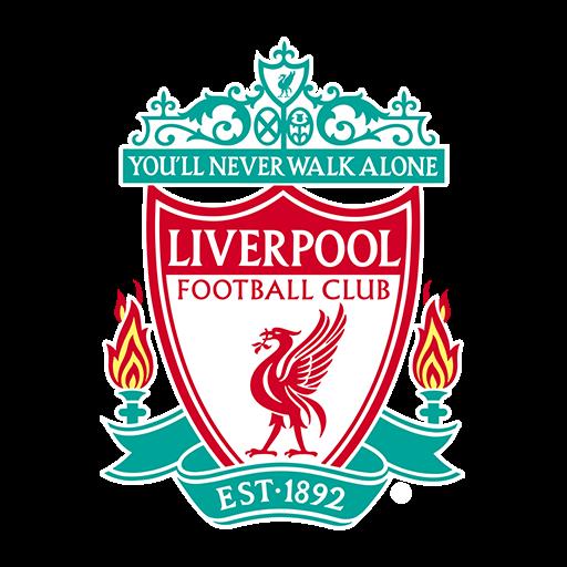 Liverpool logo 512x512 px