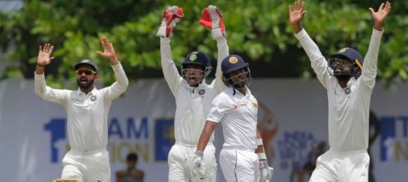 india-vs-sri-lanka-2017-galle-test