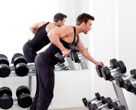 peso-correcto-gym