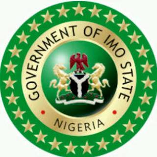 Imo State Government Scholarship Scheme 2018