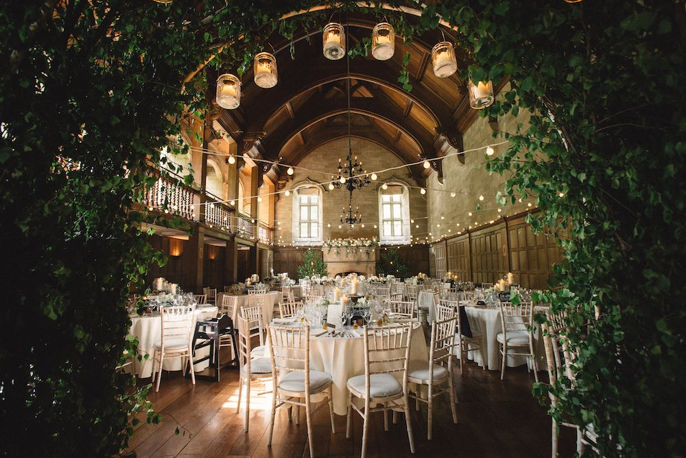 10 unique wedding venues scotland travelicious lifestyle top wedding unique wedding venue scotland solutioingenieria Image collections