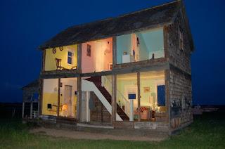 Excellent Salisbury North Carolina Real Estate Sold In Spencer Nc Download Free Architecture Designs Momecebritishbridgeorg