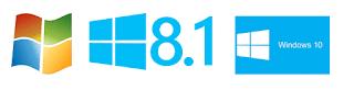 شرح تحميل جميع إصدارات Windows من موقع Microsoft مباشرة