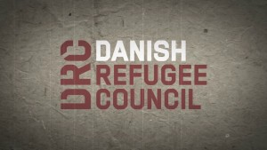 http://www.infomaza.com/2018/01/danish-refugee-council-recruitment-for.html